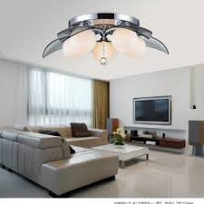 deckenbeleuchtung schlafzimmer beleuchtung wohnzimmer leuchten shop