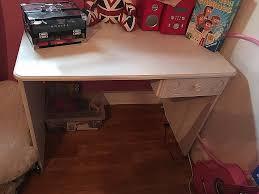 bureau enfant occasion bureau enfant primaire beautiful bureau enfant occasion hi res
