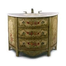 painted furniture antique painted furniture for your house antique painted furniture