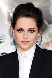 Cheap Makeup Artist For Wedding 10 Drugstore Scores From Kristen Stewart U0027s Makeup Artist Kristen