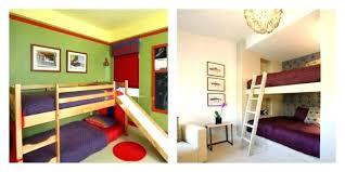gain de place chambre gain de place chambre lit mezzanine gain de place photo de lit
