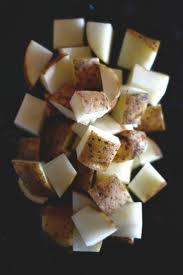 a vegan thanksgiving mashed potatoes u0026 gravy spiritplate
