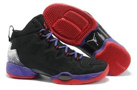 new arrival nike air melo m10 mens shoes 2014 new black