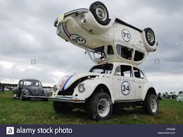 2017 volkswagen beetle myrtle beach two car bumpers stock photos u0026 two car bumpers stock images alamy
