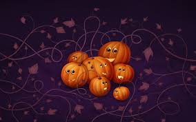 download halloween desktop wallpaper free gallery