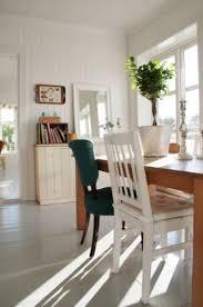 Tangerine Home Decor 59 Best Tangerine Decor Images On Pinterest Home Architecture