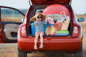 pink kid car 11 hacks for traveling with kids to maintain your sanity welk