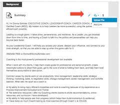 Linkedin Resume Pdf Essay Writing Format Pdf Esl Dissertation Results Proofreading