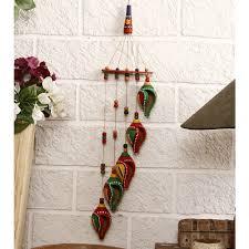 Online Shopping Home Decor Items by Terracotta Wall Decor Shenra Com