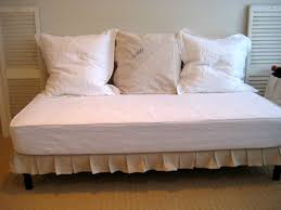 Twin Bed As Sofa by Interior Design Turn Twin Bed Into Couch Turn Twin Bed Into