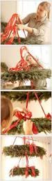 Home Depot Holiday Decor Best 25 Depot Adventskranz Ideas On Pinterest Wrapping Ideas