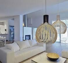 Living Room Pendant Lighting Creative Globe Pendant Lighting For Living Room Mini Pendant