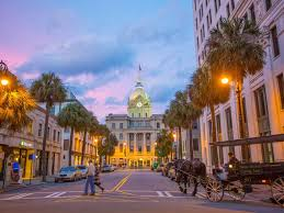 stay with lucky savannah 1 bedroom with lu vrbo