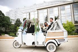 photo de mariage originale idées pour des photos de mariage originales