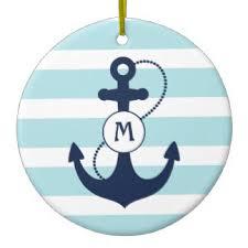 initials ornaments keepsake ornaments zazzle