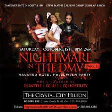 dmv open on thanksgiving nightmare in the dmv sat oct 31st tickets sat oct 31 2015 at 8