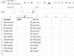 pivot table exle download excel tutorial pivot table pin it download tutorial pivot table