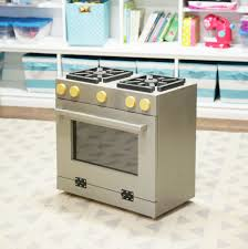 ana white foodie play kitchen stove wood toy diy projects