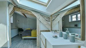 chambre d hote le pont egletons 12 beautiful chambre d hotes camargue 100 images chambre d hote