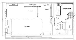 smallpartment floor plans narrow compact home design homescorner
