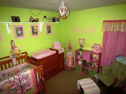 Owl Nursery Bedding Sets by Cute Owl Nursery Ideas
