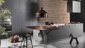 Latest Italian Kitchen Designs Italian Kitchen Design Contemporary Kitchen Hd23 By Massimo Castagna