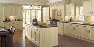 fitted kitchen design great kitchen styles which one is yours