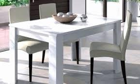 chaise de cuisine confortable chaise de cuisine confortable luxury fly table salle manger
