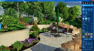 what are the challenges with learning 3d landscape design software