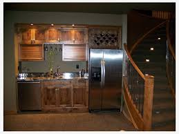 basement wet bar design wet bar within basement wet bar design
