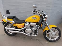 honda magna page 124476 new u0026 used motorbikes u0026 scooters 1994 honda magna