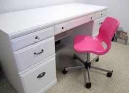 furniture desk desks tufted office chair bedroom