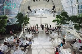 wedding venues in indianapolis indianapolis wedding fashion dresses
