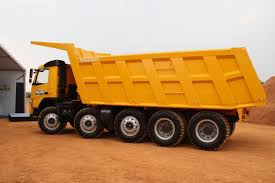 volvo fm480 10x4 in india twin steer pinterest volvo dump