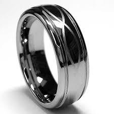 cheap mens rings images Cheap mens promise rings jpg