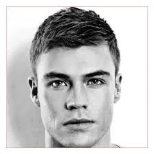 mens high fade haircut and wavy hairstyle for men u2013 all in men