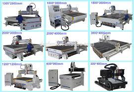 used cnc router table cnc machine sales 1325 a second hand cnc router buy cnc machine