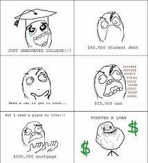 Memes Rage - funny rage comics forever a loan meme rage comics pinterest