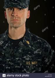 united states navy halloween background navy uniform stock photos u0026 navy uniform stock images alamy
