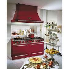 piano cuisine godin souveraine 1400 piano de cuisson godin s a vanny