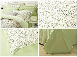 light green floral country duvet cover ogtbd150119161949 3 jpg