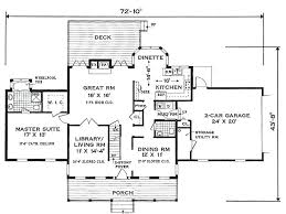 southern plantation floor plans southern floor plans plan details southern estates floor plans