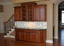 home design ideas cabinet refacing maryland kitchen bathroom