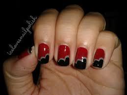unique caronia gray nail polish for nail design ideas with caronia