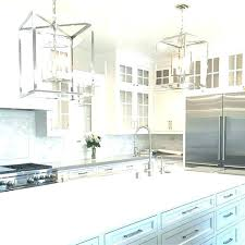 pendant lights for kitchen island spacing pendant lighting island pendant ls kitchen island ignatieff me