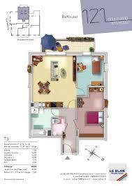 chambre 121 bd le 121 bd kitchener appartement neuf pas de calais le blan promotion