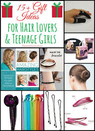 thanksgiving day gift ideas gift ideas for hair lovers in hairland