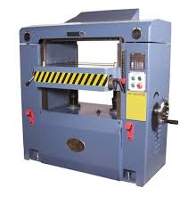 Woodworking Machinery Suppliers South Africa by Arrow Left