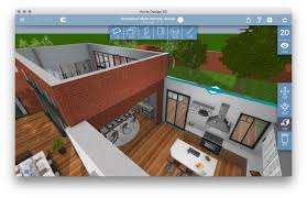 100 home design 3d ipad roof three augmented and virtual