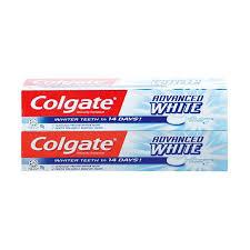 Pasta Gigi Colgate colgate advanced white toothpastepasta gigi 90g daftar update